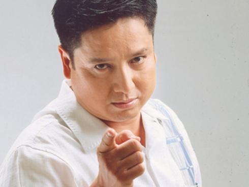 Chí Trung xứng danh ông bố hài hước nhất năm với loạt phát ngôn bá đạo-1