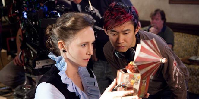 Sau 'The Nun', 'The Conjuring 3' có thể sớm khởi quay trong năm 2019-2