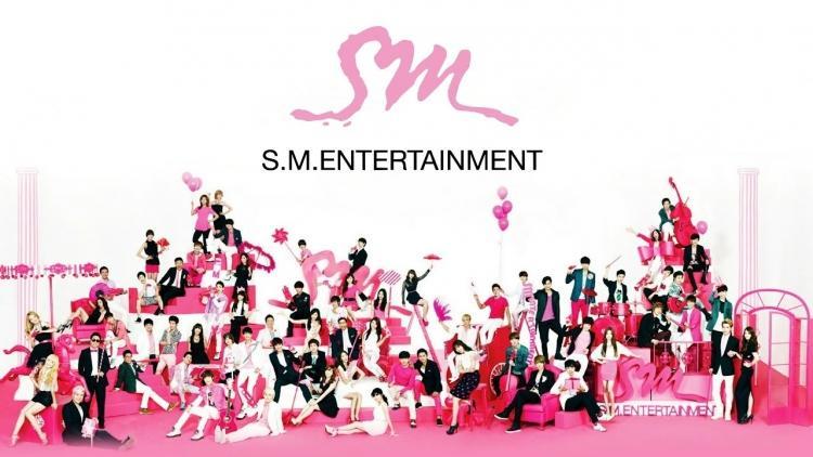 SM Entertainment mở công ty tại Việt Nam, thông báo thành lập nhóm nhạc đàn em của NCT-1