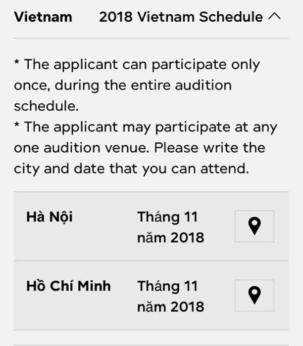 SM Entertainment mở công ty tại Việt Nam, thông báo thành lập nhóm nhạc đàn em của NCT-2