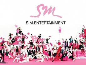 SM Entertainment mở công ty tại Việt Nam, thông báo thành lập nhóm nhạc đàn em của NCT