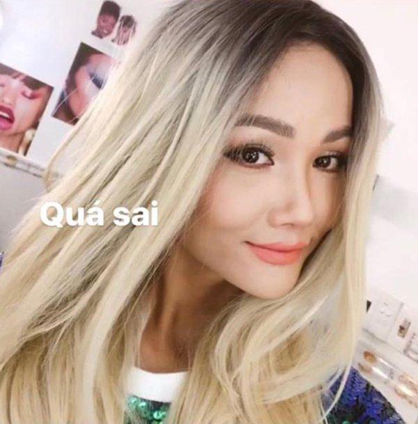 Đổi diện mạo liên tục trước Miss Universe 2018, HHen Niê xứng danh hoa hậu đa sắc màu nhất showbiz Việt-7