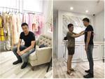 Người phụ nữ bức xúc vì bị Zara Hà Nội khám túi dù chỉ đi qua, không vào mua hàng-3
