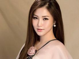Dân mạng đề nghị công an bắt Hương Tràm vì 'dằn mặt' kẻ thứ 3 quá chất