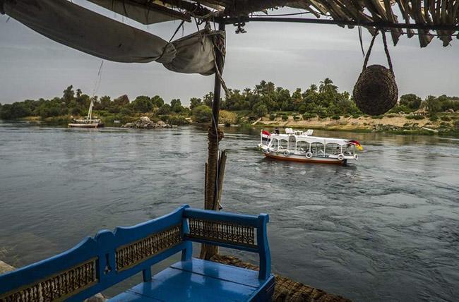 Sông Mê Kông lọt top những dòng sông đẹp nhất thế giới-7