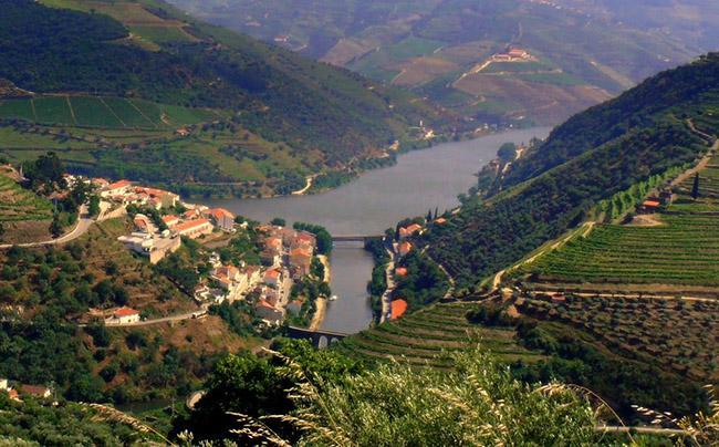 Sông Mê Kông lọt top những dòng sông đẹp nhất thế giới-9
