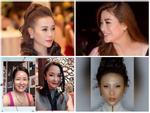 9 bí kíp thần thánh giúp nàng vụng về cũng make-up dễ như trở bàn tay-3