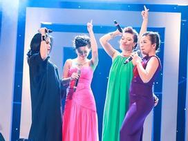 Trời Hà Nội vào thu, khán giả đồng loạt chia sẻ ca khúc bất hủ này!