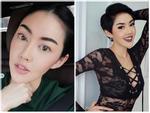 Á quân Next Top Thái Lan nhảy lầu tự tử vì gặp rắc rối nghiêm trọng trong cuộc sống