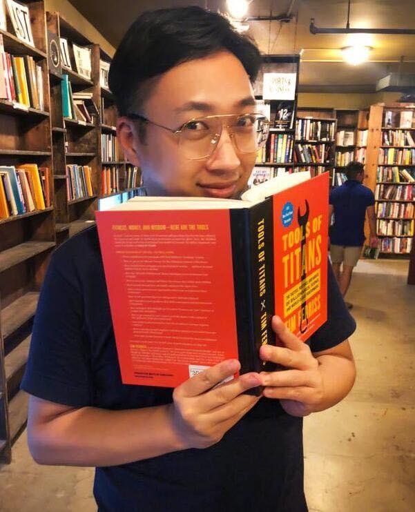 Ngô Cẩn Ngôn một bước thành sao là nhờ Dương Dung bỏ vai Ngụy Anh Lạc-4