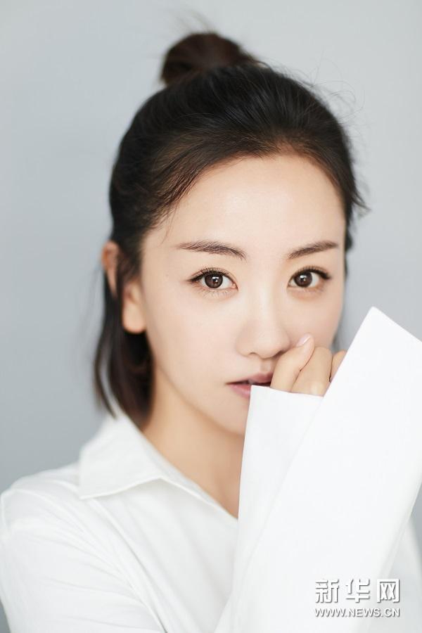 Ngô Cẩn Ngôn một bước thành sao là nhờ Dương Dung bỏ vai Ngụy Anh Lạc-3