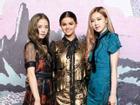 Selena Gomez 'xúng xính' thảm đỏ cùng BlackPink: một bản song ca mới được chăng?