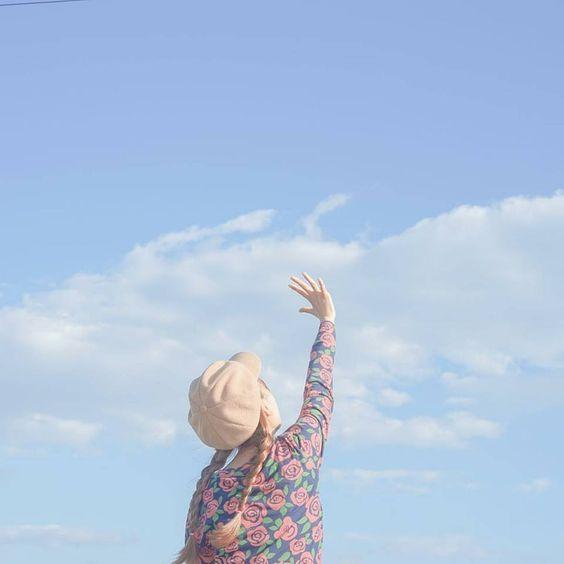 Tuổi Tý công việc hanh thông, tuổi Hợi vướng thị phi cần đề phòng ngày 13/9/2018-5