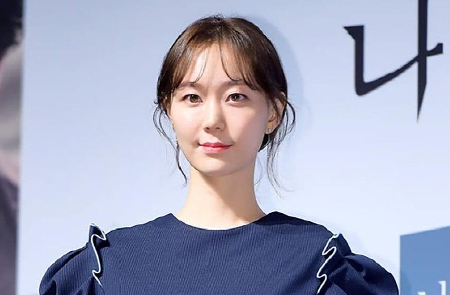 Jo In Sung tỏ tình với Park Bo Young: Anh sẽ là nam chính của em-5