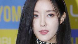 Fan Việt đã sẵn sàng học fanchant cho ca khúc mới toanh, rực sắc vàng từ Hyomin (T-ara)?