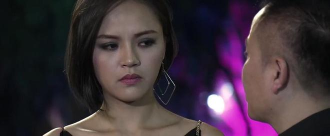 Vào vai phản diện, khán giả vẫn hết lời ngợi khen My sói của Thu Quỳnh-5