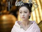 'Ngụy Anh Lạc' Ngô Cẩn Ngôn từng được nhắm cho vai Tiểu Long Nữ