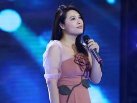 Bản sao Lệ Quyên bị đánh bại bởi thí sinh 16 tuổi của 'The Voice Kids'