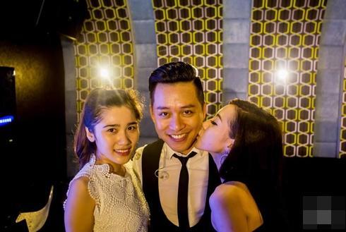 Chỉ một phút pose hình chiều khán giả, nhiều sao Việt đành ôm hận nhiều năm-5
