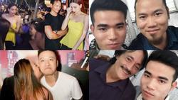 Chỉ một phút pose hình chiều khán giả, nhiều sao Việt đành 'ôm hận nhiều năm'
