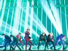 Clip hot: Chần chừ gì mà không xem ngay sân khấu 'Idol' của BTS tại America's Got Talent!