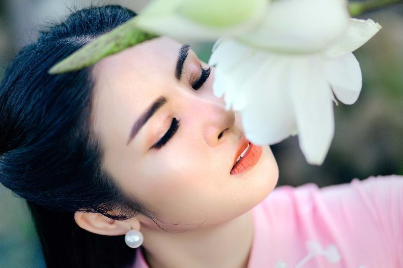 Ở tuổi 29, Hoa hậu Ngọc Hân vẫn chưa nghĩ tới kết hôn vì chưa hiểu bản thân muốn gì-2