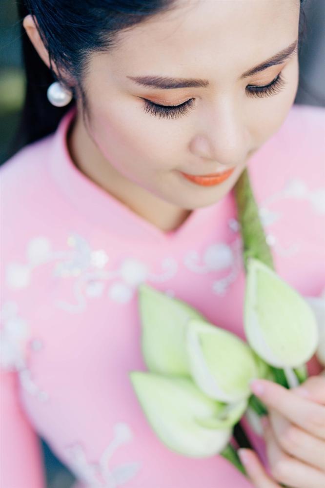 Ở tuổi 29, Hoa hậu Ngọc Hân vẫn chưa nghĩ tới kết hôn vì chưa hiểu bản thân muốn gì-3
