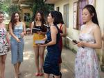 Phim Việt cuối năm nào đạt trăm tỉ?-4