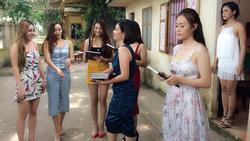 Phim Việt quá lố khi 'lợi dụng' phần ngoại truyện để quảng cáo?