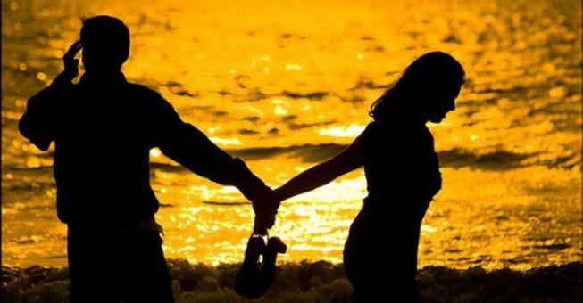 Chàng trai đăng đàn hỏi: Yêu 3 năm, chia tay 3 ngày bạn gái có người yêu mới và câu trả lời sốc nặng-2