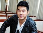 Hơn 10 năm, Ưng Hoàng Phúc cover hit Chàng khờ thủy chung hay như nuốt đĩa-1
