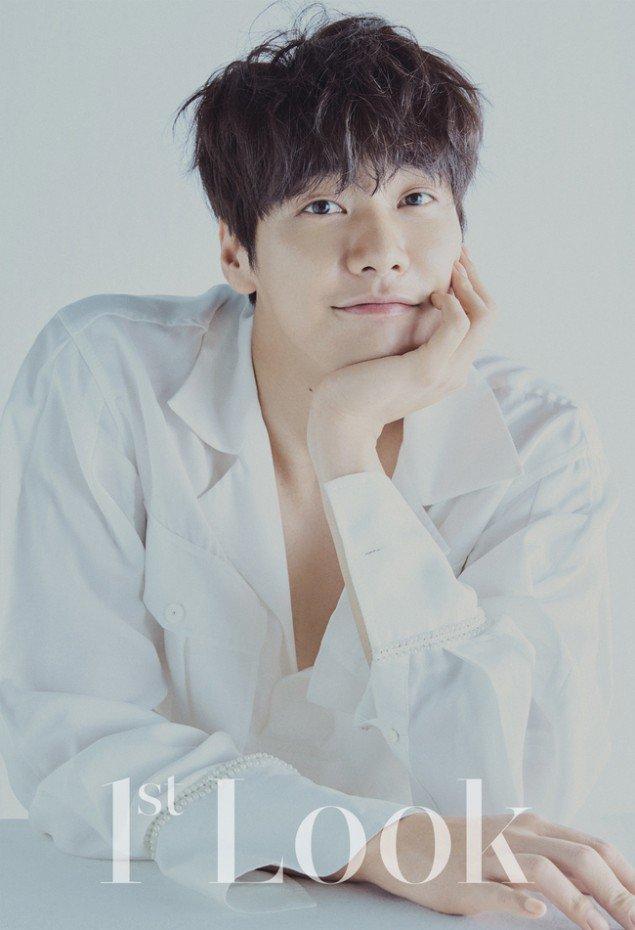 Chênh lệch chiều cao tới 29cm, Park Bo Young vẫn đẹp đôi hết nấc bên bạn trai-5