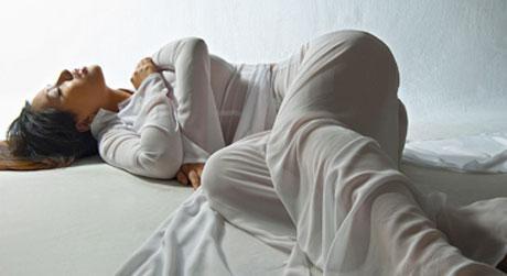 Nhắc lại scandal mặc áo dài ngả ngốn phản cảm, Mai Phương Thúy ngậm ngùi: Tôi vẫn còn nợ lời cảm ơn...-3