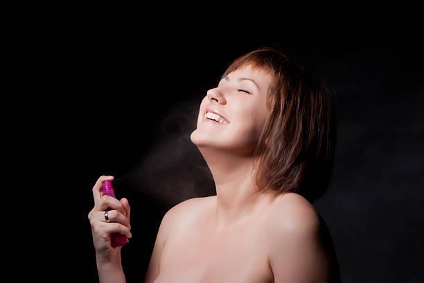 Quang Đại chia sẻ những sự thật thú vị về nước hoa mà có thể bạn chưa biết - ảnh 5