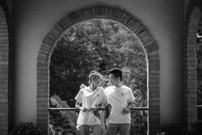 Kim Nhã BB&BG tổ chức đám cưới sau hơn một năm ly hôn-2