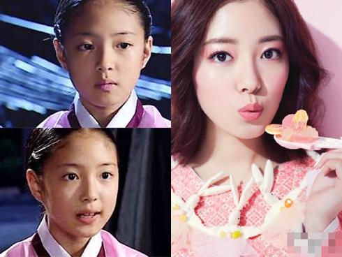 Người đẹp Dae Jang Geum ly hôn sau 10 năm cưới-3