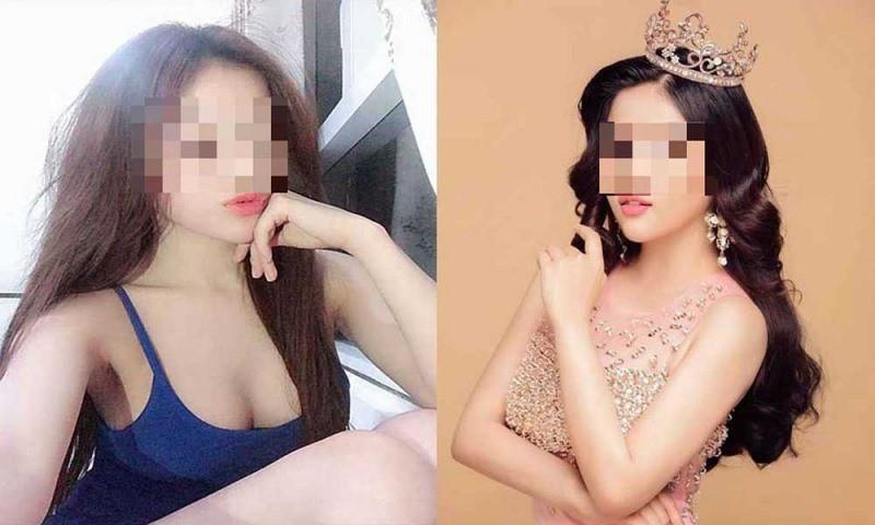 Đại gia mua dâm Á hậu, MC giá nghìn đô: Có hối lộ tình dục?-2