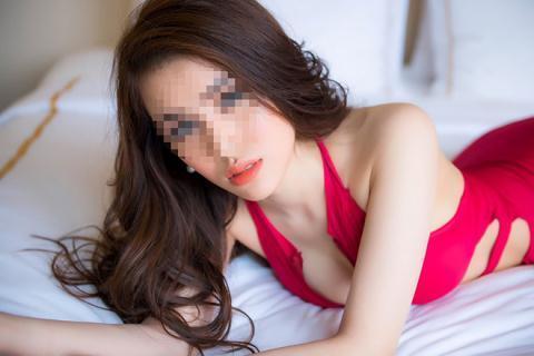 Đại gia mua dâm Á hậu, MC giá nghìn đô: Có hối lộ tình dục?-3