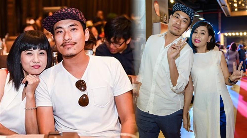 Đại diện Kiều Minh Tuấn khẳng định Kiều - An thật sự yêu nhau, họ chỉ sai khi chọn nhầm thời điểm công bố-4