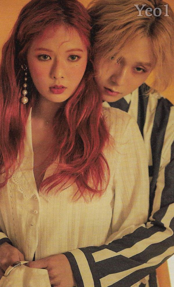 Không drama như CUBE với Hyuna và EDawn nhưng đây vẫn là 4 vụ lùm xùm kinh khủng nhất giữa công ty quản lý với gà nhà ở Vbiz-1