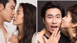 Đại diện Kiều Minh Tuấn khẳng định Kiều - An thật sự yêu nhau, họ chỉ sai khi chọn nhầm thời điểm công bố