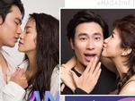 Trước khi công khai yêu Kiều Minh Tuấn, An Nguy từng có tình đồng giới nhan sắc khối người mơ-15
