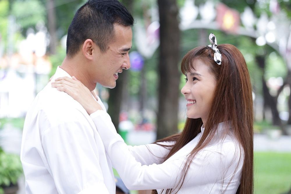 Sao Việt phim giả tình thật: Người cập bến hạnh phúc, kẻ hắt hủi tổn thương-1