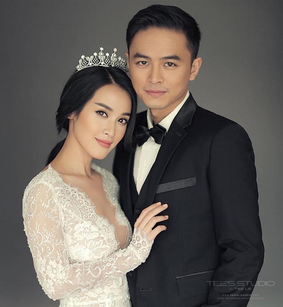 Sao Việt phim giả tình thật: Người cập bến hạnh phúc, kẻ hắt hủi tổn thương-4