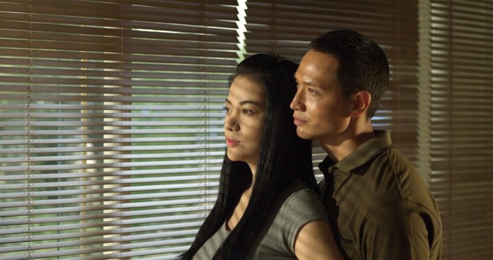 Sao Việt phim giả tình thật: Người cập bến hạnh phúc, kẻ hắt hủi tổn thương-5
