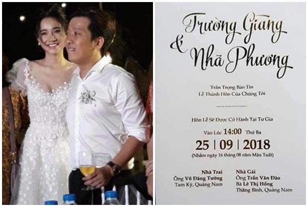 Sao Việt phim giả tình thật: Người cập bến hạnh phúc, kẻ hắt hủi tổn thương-11