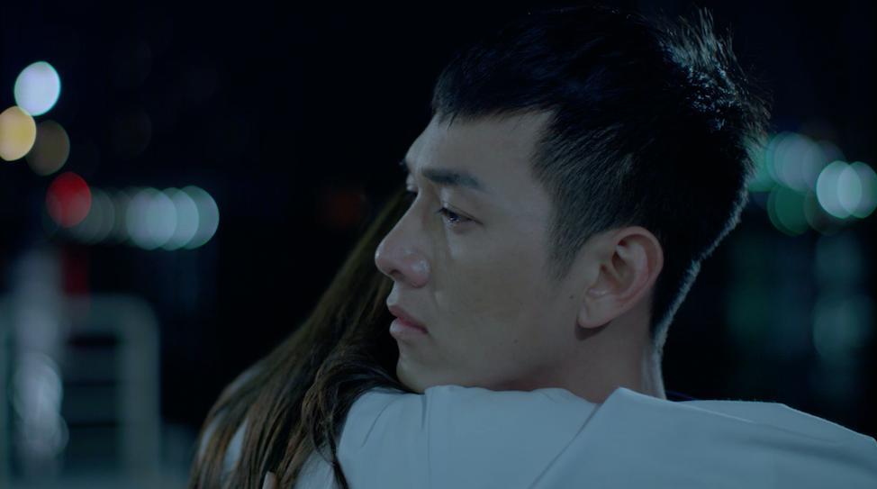 Khả Ngân và Song Luân tình tứ trong Teaser MV nhạc phim Hậu duệ mặt trời-1
