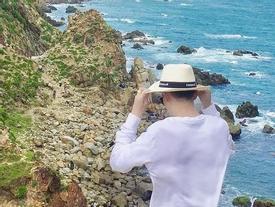 7 chuyến đi bộ khám phá hấp dẫn bạn nhất định phải thử