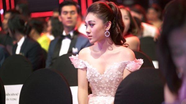 MC Minh Trang của VTV liên tục bị yêu cầu nghỉ việc-1
