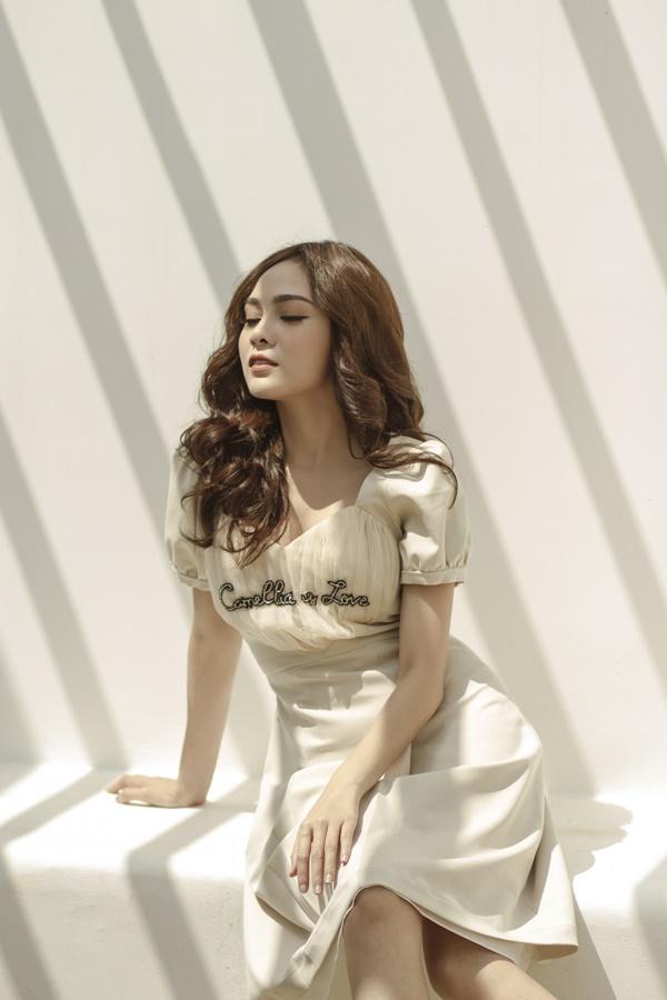 Vpop Tháng 9: Thu Minh làm MV mang mùi đam mỹ, Đức Phúc lặng người khi kể mối tình đầu tan vỡ, Lưu Hiền Trinh tách solo-6